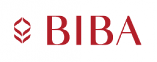 Upto 50% off on Girl's Clothing from Biba