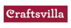 Upto 60% OFF on Sarees from Craftsvilla