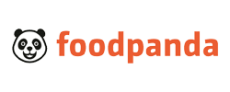Upto Rs.200 Cashback on Foodpanda Referral Code
