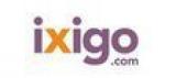 Upto Rs. 1500 Cashback + Coupons Worth Rs. 5000 on Flight Bookings Via Ixigo