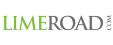 Upto Rs. 150 off on Your order from Limeroad