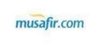 Standard Chartered Bank Offer : Flat Rs. 3000 off on International Flights