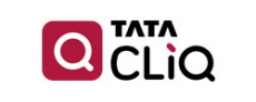 Upto 83% off on Sarees from Tata Cliq