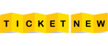 Get Flat Rs.100 Cashback on Movie Ticket Bookings