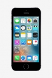 Apple iPhone SE 32GB -Space Grey