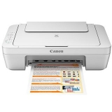 Canon PIXMA MG2570 All-in-one Printer