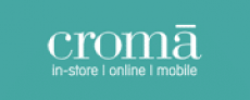 Upto 30% off on Coolers from Croma Retail