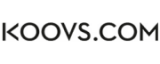 Upto 60% off on Branded Trousers & Chinos for Men from Koovs