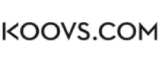 Upto 80% off on Trousers & Chinos for men from Koovs