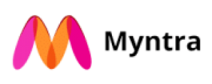 Myntra presents Min 30% off on Mango Women Clothing, Accessories & Footwear