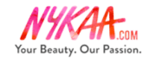 Upto 60% OFF on Wide Range Of Baby Care Products from Nykaa