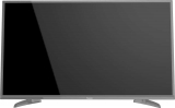 Panasonic 80 cm (32 inch) HD Ready LED Smart TV  (TH-32ES480DX)