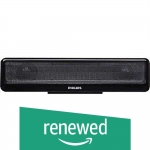 Philips Notebook Soundbar Best Deal