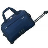 Skybags Italy Duffel Trolley Bag