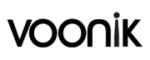 Flat 10% Off on All Fashion products from Voonik